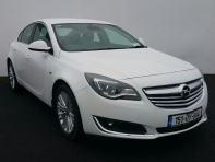 2.0SC CDTi 4Dr Auto 163PS - 40 mins from M50