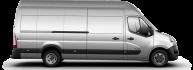NV400